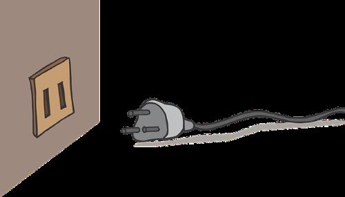 How To Clean A Waterpik Water Flosser